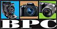 BCP Logo thmbnl